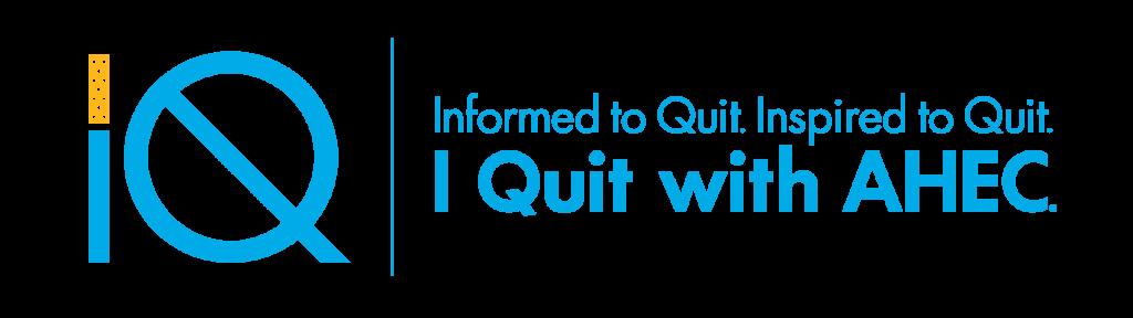 IQ_Header