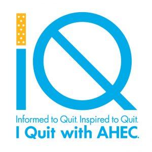 AHEC_IQ_Logo_RGB_650x650