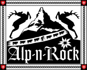 alpnrock_logo_highres-e1367522531592[1]