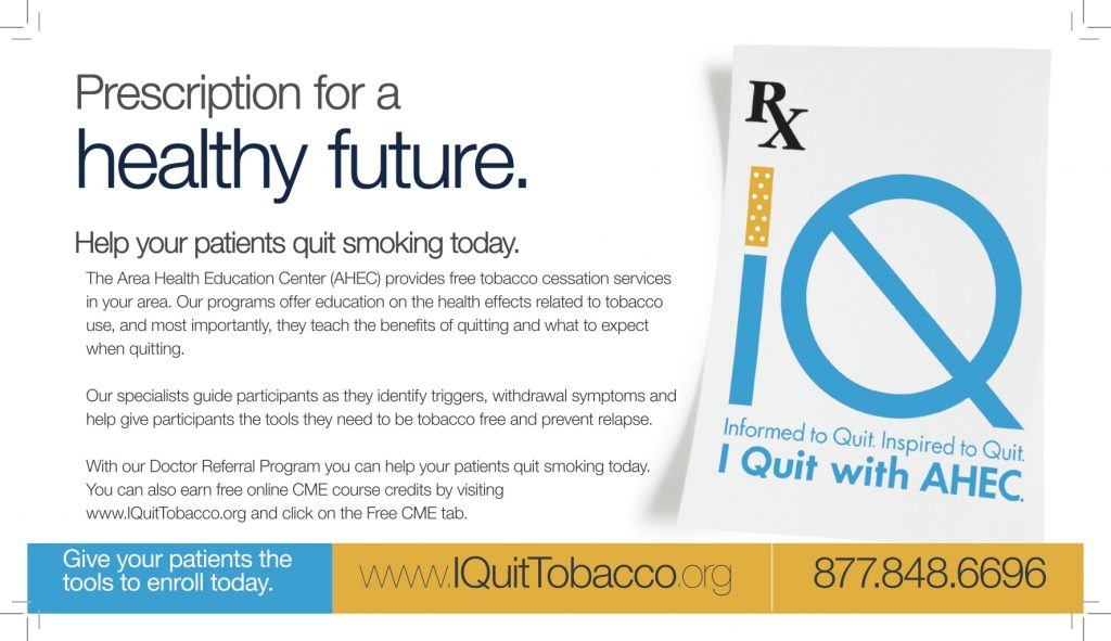 I Quit Smoking Mailer 3b-v4  PRINT copy