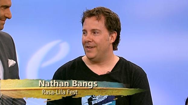 nathan bangs
