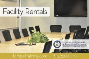 Facility Rentals1