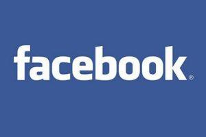 Tips-for-Facebook