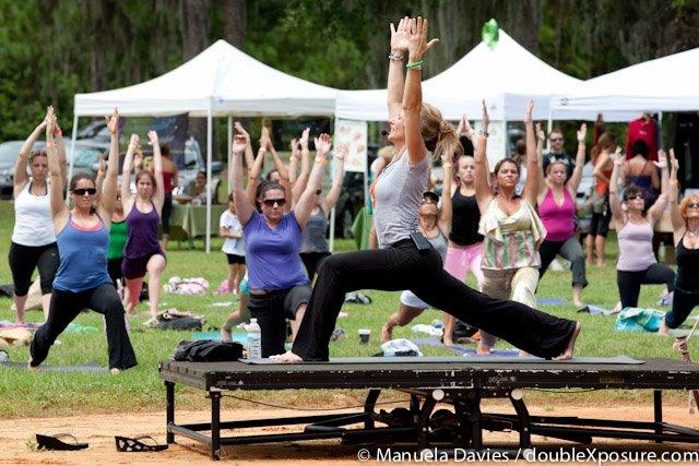 rasa-lila-fest-yoga