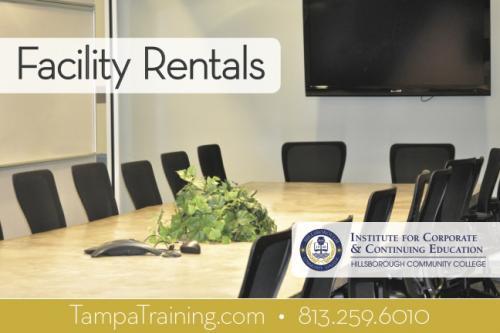 Facility-Rentals1