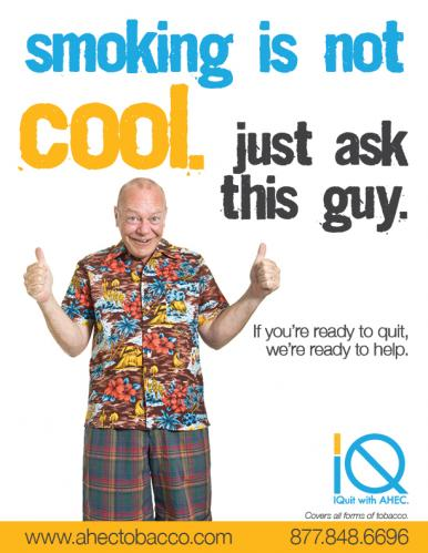 Stall-Mall-2014-v1-Cool-Guy