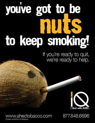 Stall-Mall-2014-v1-Nut-Smoking